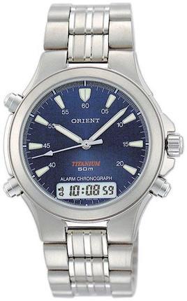 Orient CGQ00001D