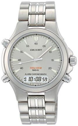 Orient CGQ00001K