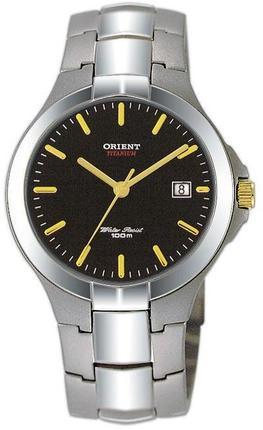 Orient LUN72001B