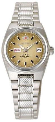 Orient BNQ1R002U