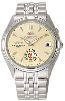 Orient CEM5J006C
