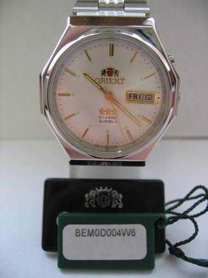 Orient BEM0D004W