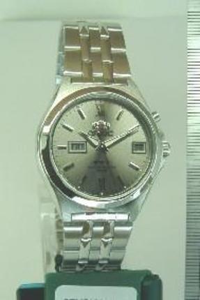 Orient BEM5A005K
