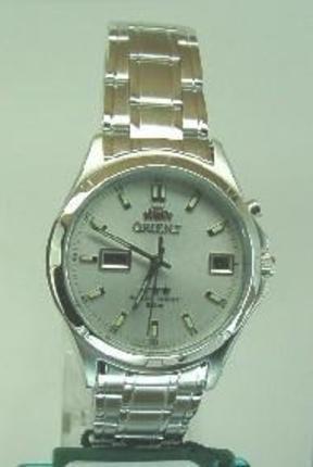 Orient BEM5E003W