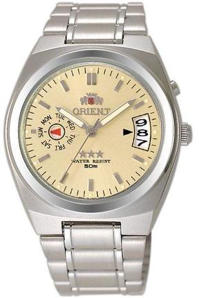 Orient BEM5L003C
