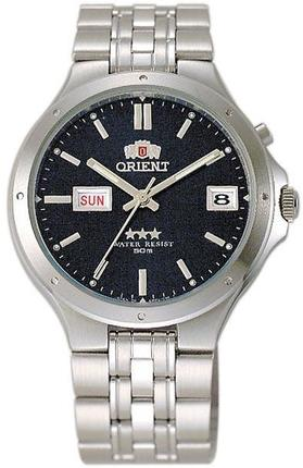 Orient BEM5S003D