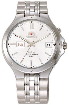 Orient BEM5S003W