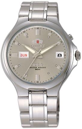 Orient BEM5T003K