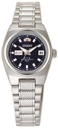 Orient BNQ1R002D