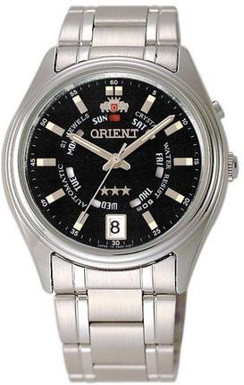 Orient CEM5J005B