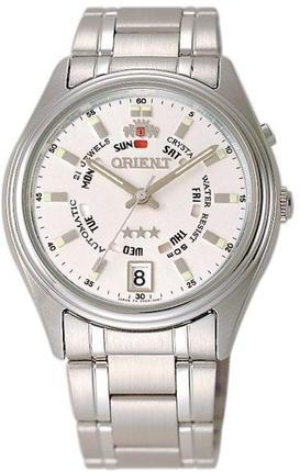 Orient CEM5J005W