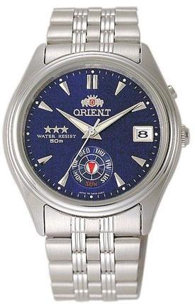 Orient CEM5J006D