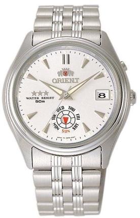 Orient CEM5J006W