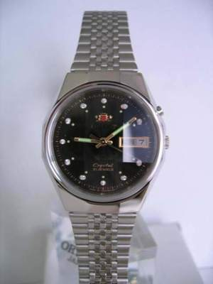 Orient 1EM1B000B