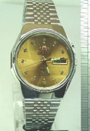 Orient 1EM1B000C