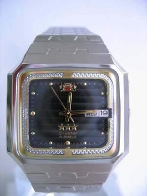 Orient 1EMAD000B