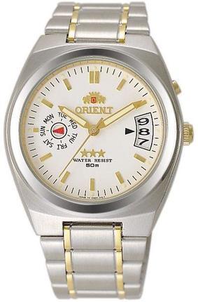 Orient BEM5L005W