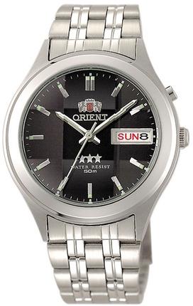 Orient BEM5V002B