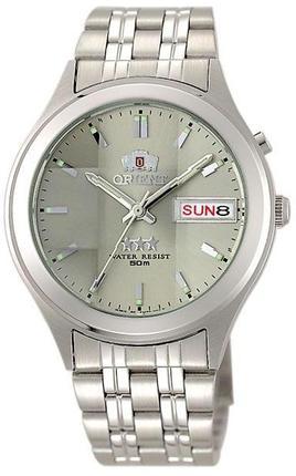 Orient BEM5V002K