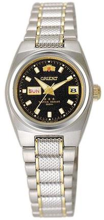 Orient BNQ1R003B