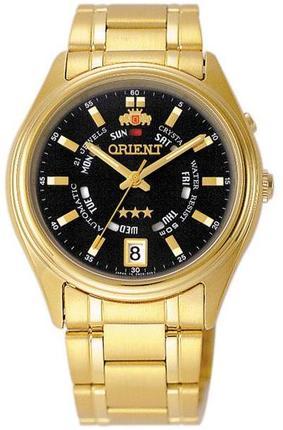 Orient CEM5J002B
