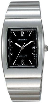 Orient CNRAG002B