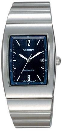Orient CNRAG002D