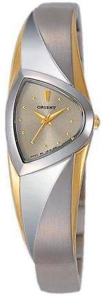 Orient CUBJZ001K