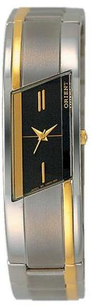 Orient CUBKH001B