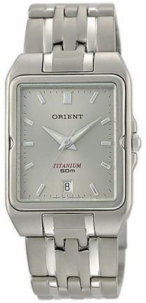 Orient CUNAU002K