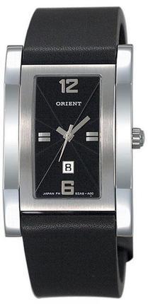 Orient LSZAS001B