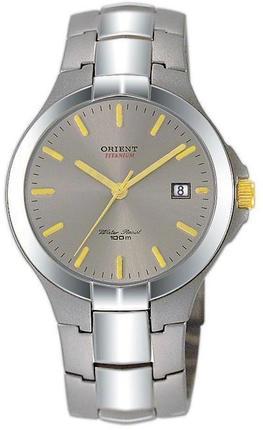 Orient LUN72001K