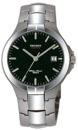 Orient LUN72002B