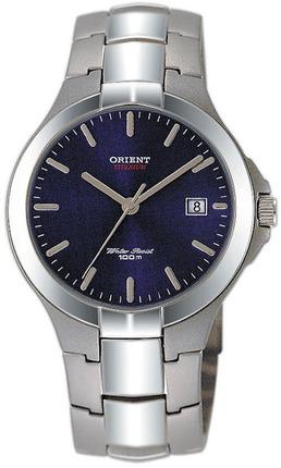 Orient LUN72002D