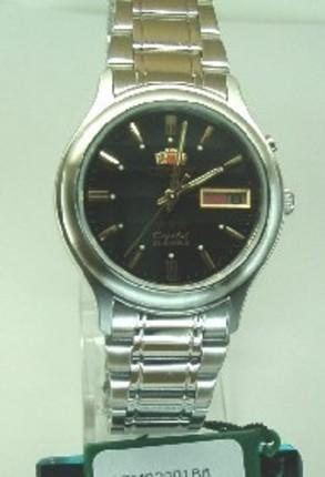 Orient 1EM02001B