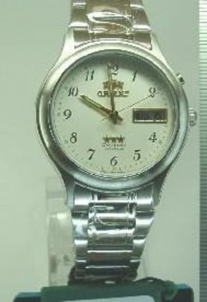Orient 1EM02003W