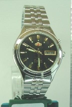 Orient 1EM03005B
