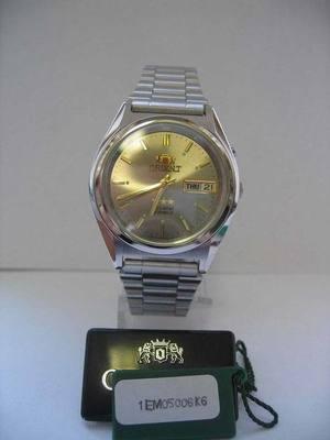 Orient 1EM05006K