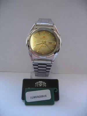 Orient 1EM05006U