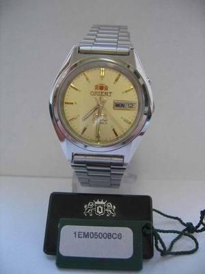 Orient 1EM05008C