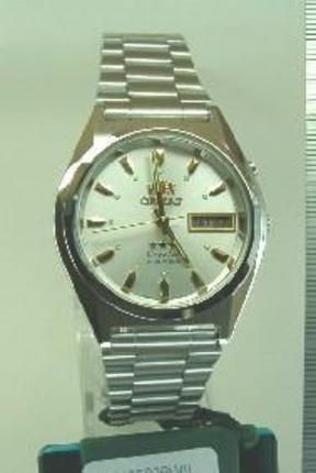 Orient 1EM05009W