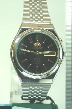 Orient 1EM0A004B