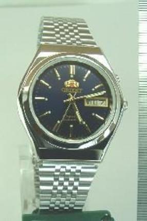 Orient 1EM0A004D