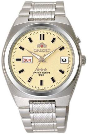 Orient BEM5L004C