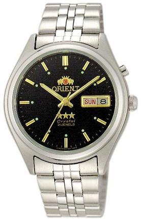 Orient BEM5Y001B