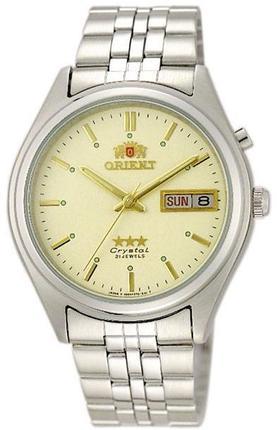 Orient BEM5Y001C