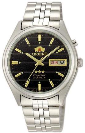 Orient BEM5Y002B