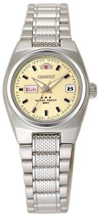 Orient BNQ1R002C