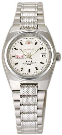 Orient BNQ1R002W