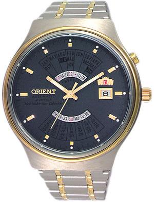 Orient 2EU00000K